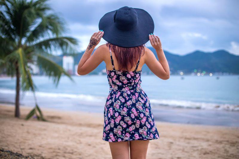 Kako stres utiče na vaš život,ko uživa u masaži a ko u društvu prijatelja