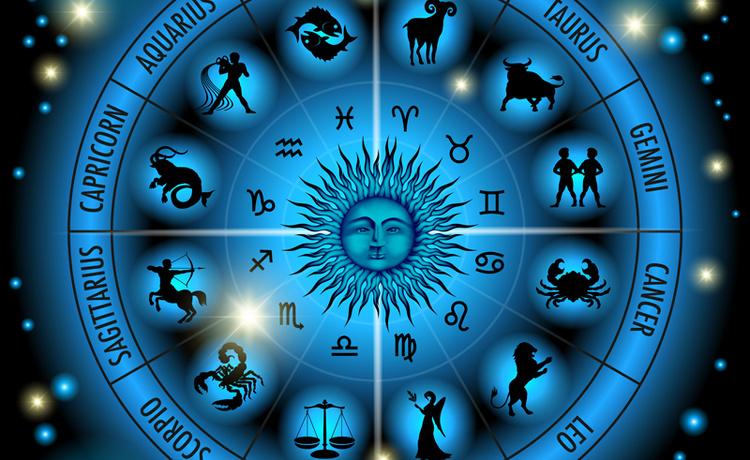 Mesečni horoskop za SEPTEMBAR 2017.