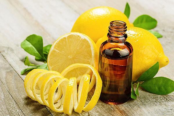 Da izbacite sve otrove iz organizma, probajte ovaj idealan recept
