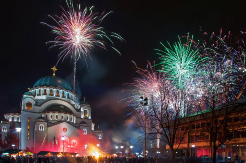 Narodni običaji za Srpsku Novu godinu: Evo kako se obeležava Mali Božić!