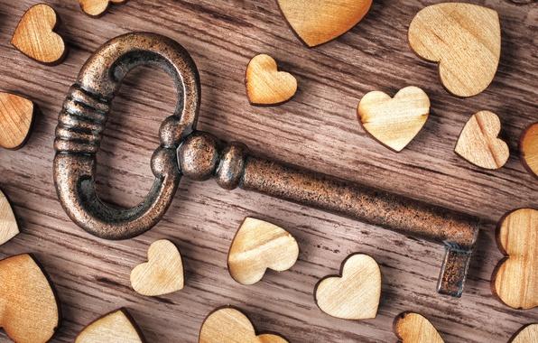 Ljubavni horoskop: Kako sačuvati vezu i zadržati partnera