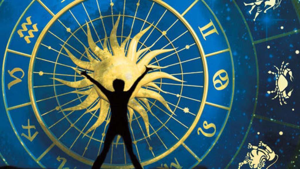 Dnevni horoskop za 14. jul: Škorpije, očekuje vas novo poznanstvo i početak veze!