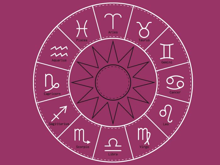 Dnevni horoskop za 15. jul: Bikovi, očekuju vas ozbiljne promene sa voljenom osobom