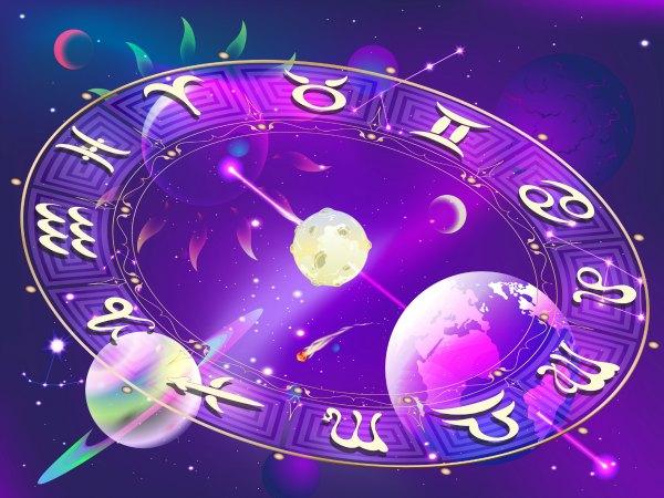 Horoskop: Blizanci da pripaze na troškove; Škorpije se previše svadjaju