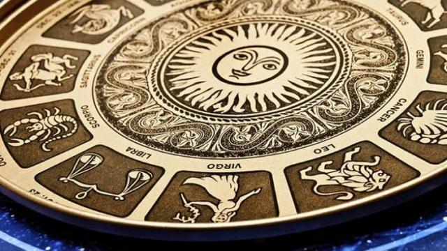 Horoskop: Jarčevi, očekuje vas zanimljiv susret! Vage, novac stiže popodne!