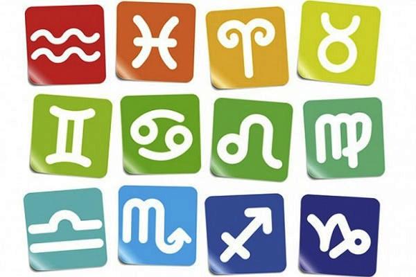 Horoskop: Jednom znaku je ovo dobar dan za finansije, Device su sklone avanturama