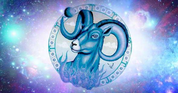 Horoskop: Vage očekuje novčani dobitak, Jarčevima sledi dobro druženje i zabava