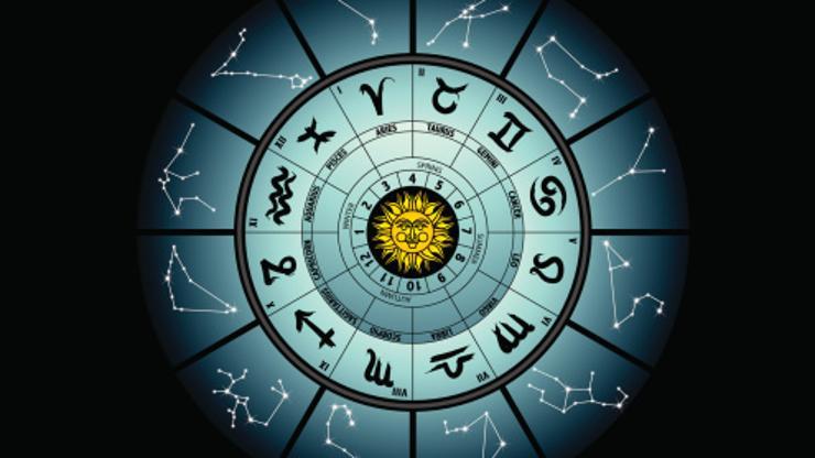 Dnevni horoskop za 17. avgust 2017.godine