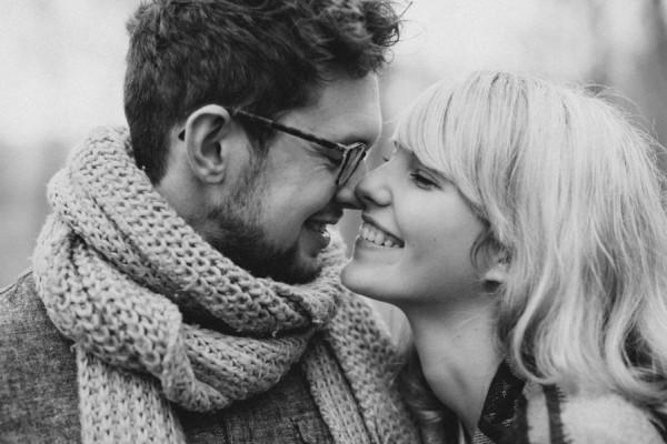 Rešite se sumljičavosti,spustite ego,imajte više tolerancije prema partneru i vaša veza će biti savršena