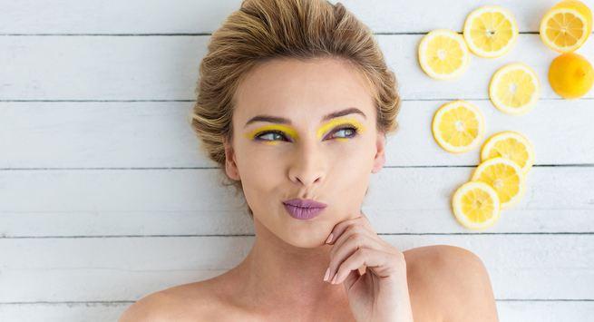 Isprobajte: Ova prirodna maska učiniće da vaše lice bude zdravo i lepo