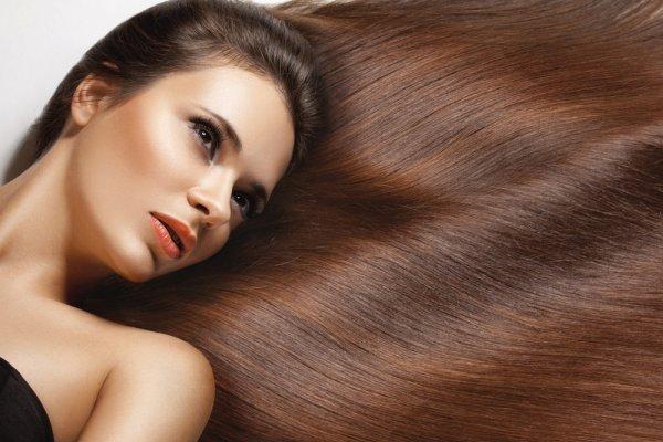 Par saveta kako da vam duga kosa bude bujna i lepa