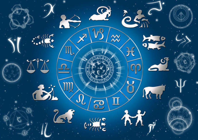 Dnevni horoskop za 1. septembar 2017.godine