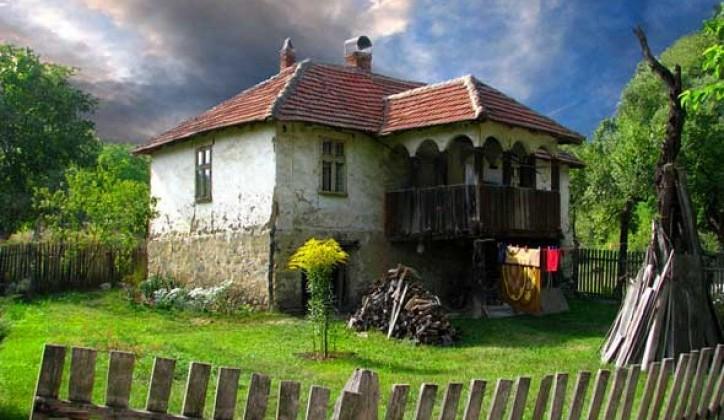 Seoski turizam velika šansa za Srbiju