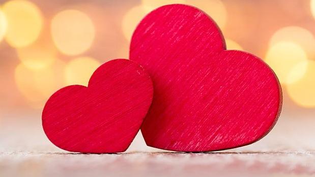 Ljubavni horoskop za 2018. godinu: Rađaju se nove romanse, stare ljubavi jačaju, a loši odnosi zauvek odlaze iz života!