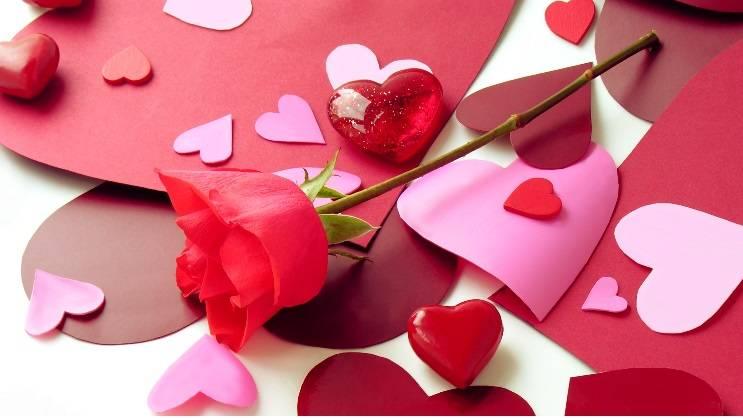 Ljubavni horoskop dnevni VELIKI LJUBAVNI