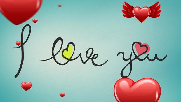 KADA TOČNO ĆEŠ UPOZNATI LJUBAV SVOG ŽIVOTA!? Izaberi LJUBAVNI PAR i SAZNAJ!