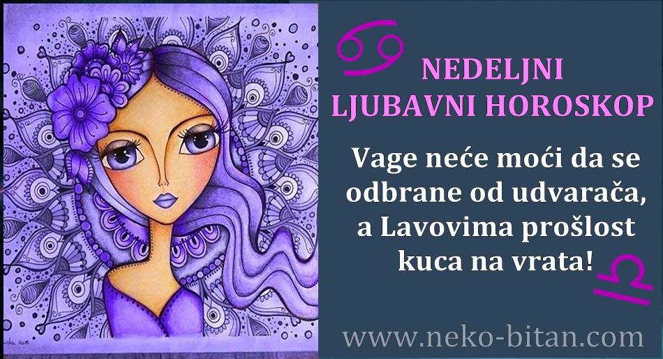 datira zodijak znak žene raka