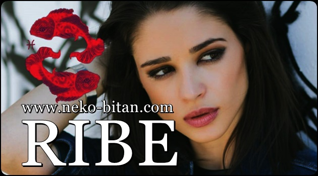 Žena RIBA: Nikada je život NIJE MAZIO, ali se nikada NIJE PREDALA. Ona je ŽENA BORAC!
