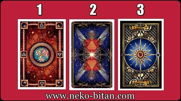 MAGIČNE KARTE otkrivaju BUDUĆNOST VAŠE VEZE. Izaberite jednu i saznajte šta vas OČEKUJE!