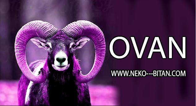 OVAN- HRABAR, ISKREN, POŠTEN, EMOTIVAN, jednom recju najbolji znak horoskopa, i zato je na prvom mestu.